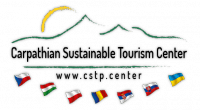 Carpathian Sustainable Tourism Center